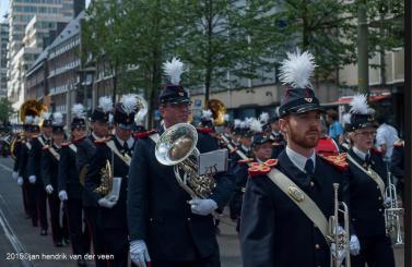 Jan Hendrik van der Veen